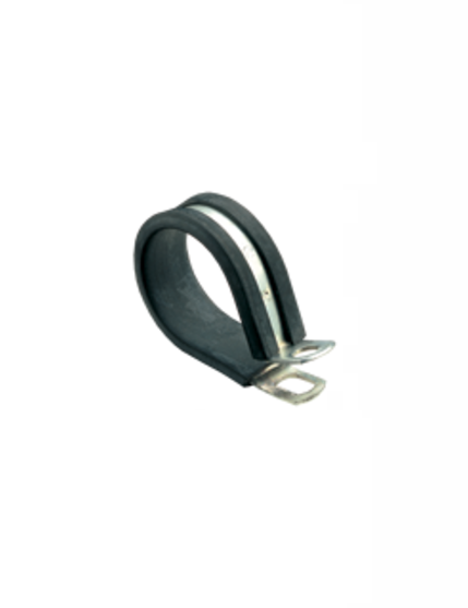56487 Narva Pipe / Cable Support Clamps - 35mm