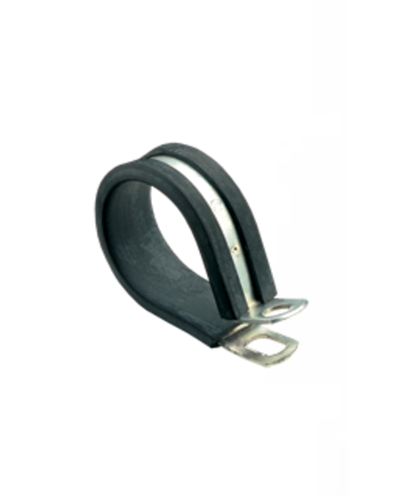 56488 Narva Pipe / Cable Support Clamps - 40mm