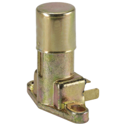 60027BL Narva Push / Push Dipper Switch - Ford - PACK OF 3