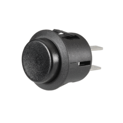 60090BL Narva Push / Push Switch