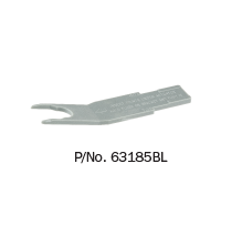 63185BL Narva Switch Cover Removal Tool