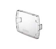 72208BL Narva See Through Lens Protector Suits Ultima 160/115 Lamps