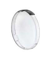 72211BL Narva See Through Lens Protector Suits Ultima 225 Lamps