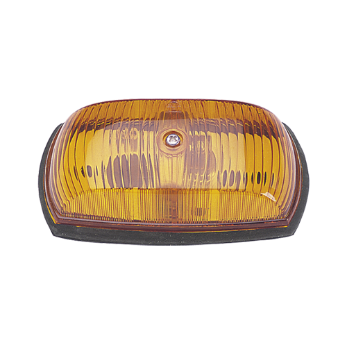 85780BL Narva Side Direction Indicator Lamp (Amber)