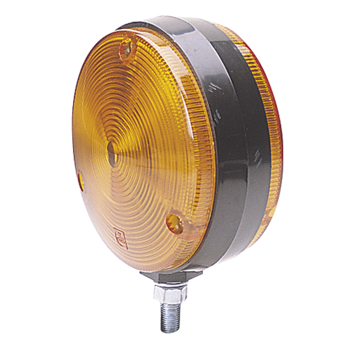 85940 Narva Side Direction Indicator Lamp (Amber/Amber)