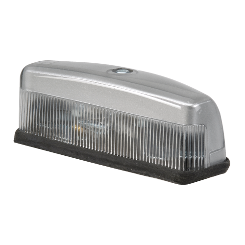 86060 Narva Licence Plate Lamp