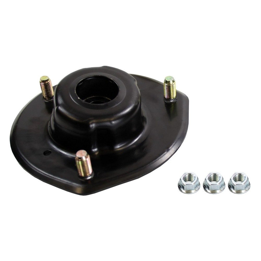 Front Strut Mount suits Toyota Camry 97-02 LH Monroe 903903