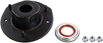 Monroe Strut Mounting Kit to suits TOYOTA Camry / Vienta 01/96 to 07/97 903991 x