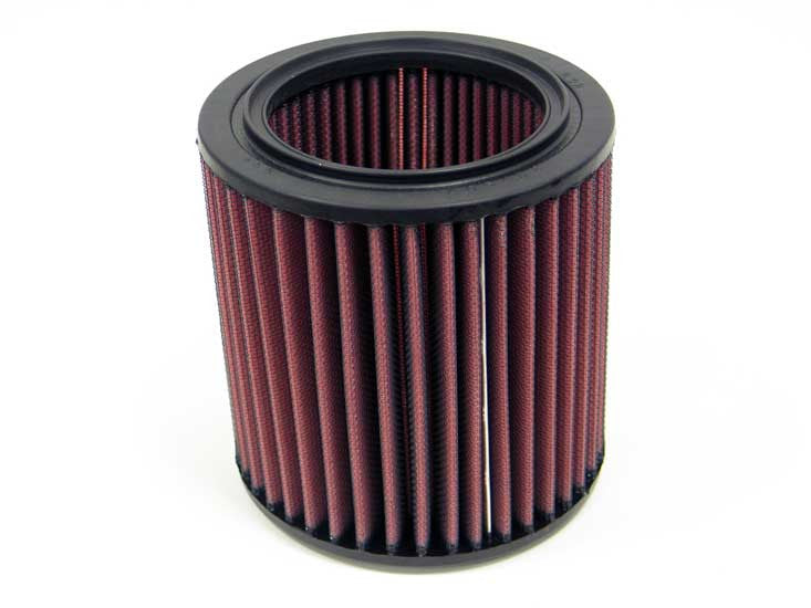K&N Replacement Air Filter E-2450