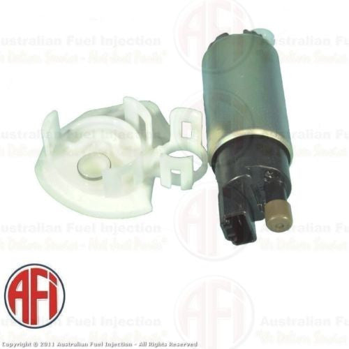 Fuel Pump suits VE VF Commodore V6 V8  FP2129
