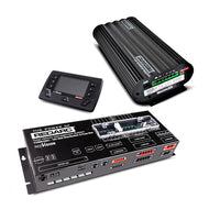REDARC REDVISION MANAGER30 KIT - TVMSKIT05 + 2000W INVERTER BUNDLE