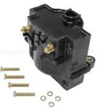 C9082 IGNITION COIL - Apollo Nova 4Runner Camry Corolla Hilux Tarago and more