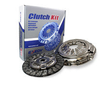 EXEDY CLUTCH KIT suits HOLDEN RODEO, PIAZZA & CAMIRA GMK-6295