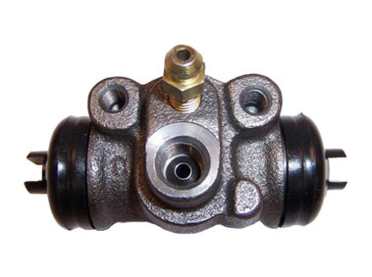 Ford Festiva 1985 - 2000 Rear Wheel Cylinder JB3147