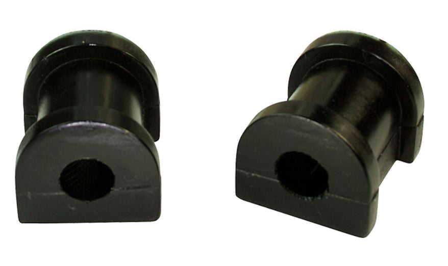 Whiteline Rear Sway bar - mount bushing W21228