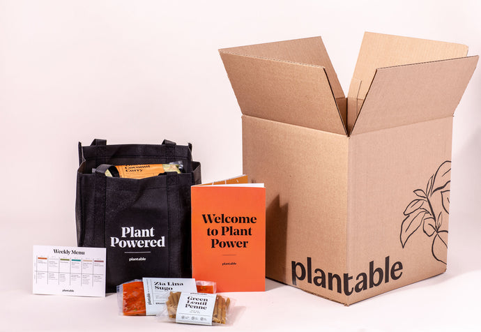 But, How Does Plantable Actually Work? A Step-by-Step Guide to the Plantable Experience