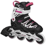 Powerslide Phuzion Fun Girls II Inline Skates