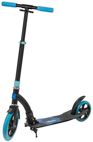 Worx Wall Street 230 Scooter