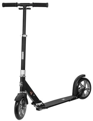 Worx Urban Santa Monica Scooter