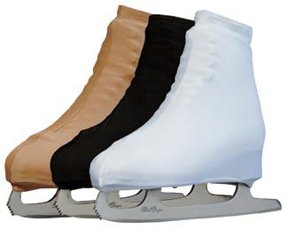 Proguard Flesh Boot Covers