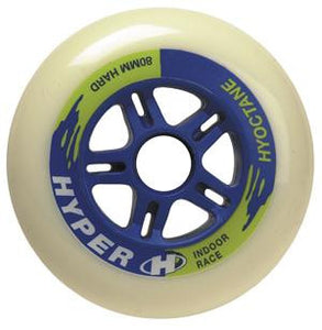 Hyper Hyoctane 84mm Wheels