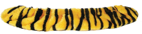 Proguard Blade Mates Adult Plush Tiger
