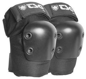 TSG Ace Elbow Pads