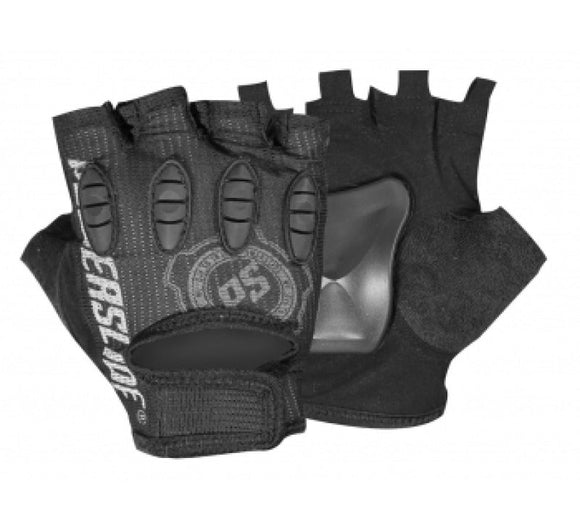 Powerslide Race Gloves