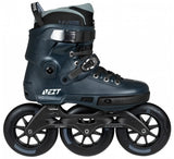 Powerslide Next Navy 125 Inline Skates