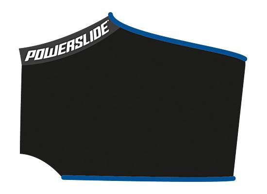 Powerslide 3mm Neoprene Footies