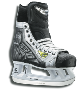 Graf Ultra F50 Ice Hockey Skates