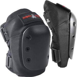 Triple 8 KP Pro Knee Pads- TOP SELLER!