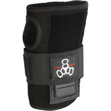Triple 8 Roller Derby Wrist Guards
