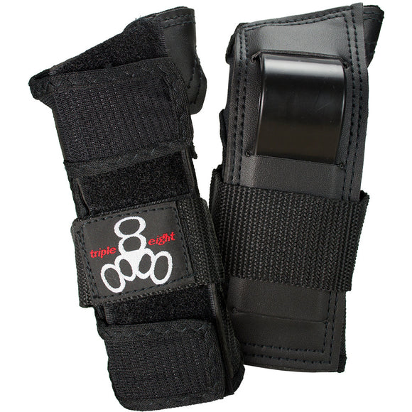 Triple 8 Wrist Saver Guards -BEST SELLER
