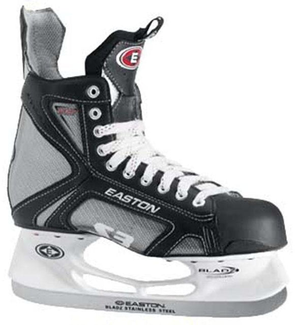 Easton Stealth S3 Ice Hockey Skates