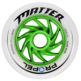 Matter Wheels Propel 110mm 88a F0 Each