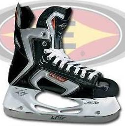 Easton Synergy SE16 Hockey Skates Size 9 | US 10.5 | Euro 43