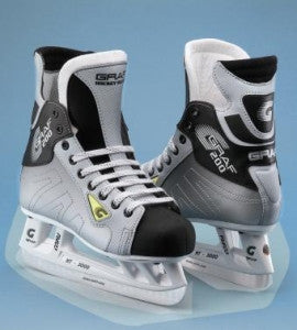 Graf Super 200 Hockey Ice Skate