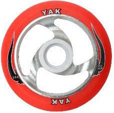 Yak Fly Wheel 100mm/88a