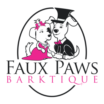 Faux Paws Barktique