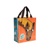 Default I Could Eat A Horse Handy Tote Blue Q Lunch Boxes & Totes