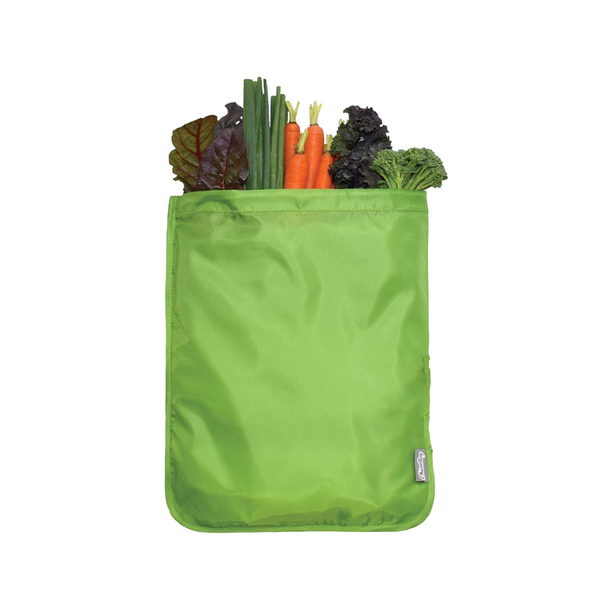 ChicoBag Reuable Produce Bags - Moisture Lock ChicoBag Apparel & Accessories