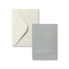 Light In The Dark Encouragement Notecard Set Compendium Cards - Boxed - Notecards