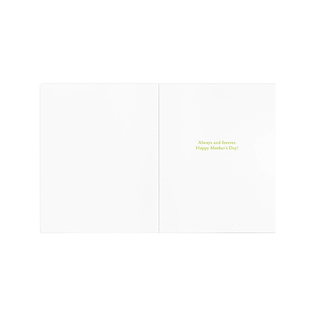 All My Life Mother's Day Card Compendium Cards - Mother's Day