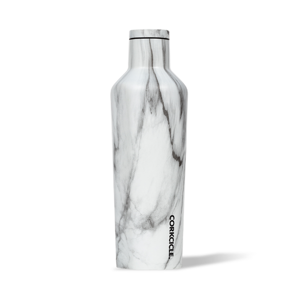 Corkcicle Canteen - Snowdrift Corkcicle Canteens