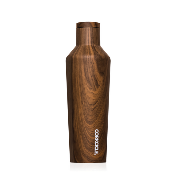 Corkcicle Canteen - Walnut Corkcicle Canteens