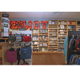 ENJOY, AN URBAN GENERAL STORE $100 Gift Card ENJOY, AN URBAN GENERAL STORE Gift Cards