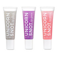 Unicorn Snot Holographic Glitter Lip Gloss FCTRY Lip Balms
