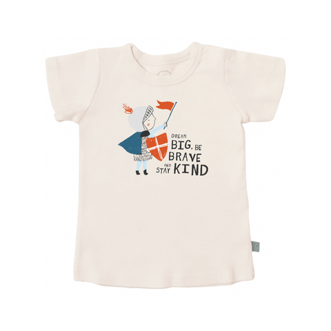 Baby & Toddler Tees