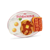 The Breakfast Scrub Sponge Set Fred & Friends Home - Kitchen - Sponges & Cleaning Cloths